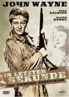 In letzter Sekunde (1949)