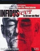 Infidus - Es ist nur ein Film! (2016)