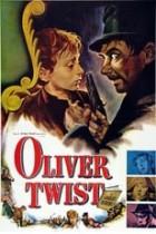 Oliver Twist (1951)