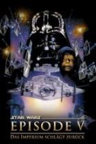 Star Wars: Episode V - Das Imperium schlägt zurück (1980)