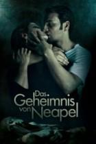 Das Geheimnis von Neapel (2017)