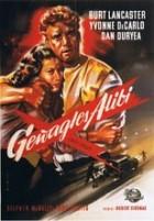 Gewagtes Alibi (1949)