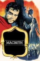 Macbeth - Der Königsmörder (1948)
