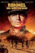 Rommel, der Wüstenfuchs (1951)