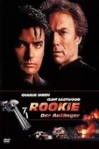 Rookie - Der Anfänger (1991)