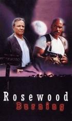 Rosewood Burning (1997)