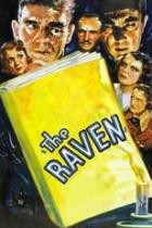 Der Rabe (1935)