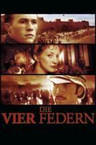 Die vier Federn (2002)