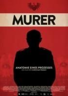 Murer - Anatomie eines Prozesses (2018)
