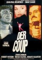 Der Coup (1971)