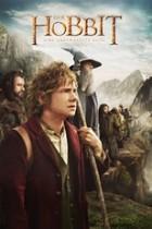 Der Hobbit - Eine unerwartete Reise (2012)
