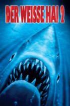 Der weiße Hai 2 (1979)