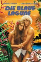 Die blaue Lagune (1980)