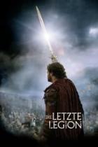 Die letzte Legion (2007)