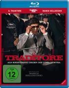 Il Traditore - Als Kronzeuge gegen die Cosa Nostrare (2019)