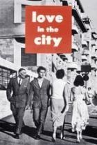 Liebe in der Stadt (1957)
