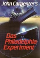 Das Philadelphia Experiment (1985)