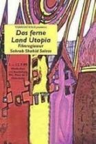 Das ferne Land Utopia (1983)