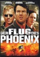 Der Flug des Phoenix (2005)