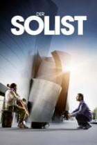 Der Solist (2009)