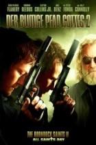 Der blutige Pfad Gottes 2 (2009)
