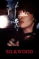Silkwood (1983)