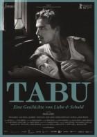 Tabu - Eine Geschichte von Liebe & Schuld (2012)
