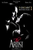 The Artist (2012)