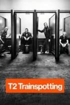 Trainspotting T2 (2017)