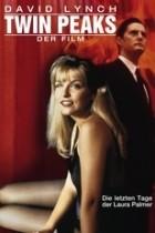 Twin Peaks - Der Film (1992)