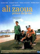 Ali Zaoua - Prinz der Straße (2000)
