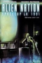 Alien Nation - Spacecop L.A. 1991 (1988)