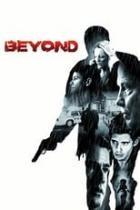 Beyond - Die rätselhafte Entführung der Amy Noble (2012)