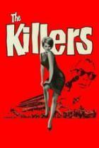 Der Tod eines Killers (1964)