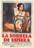 Die Todesbucht (1978)