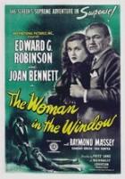 Gefährliche Begegnung (1944)