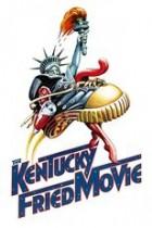 Kentucky Fried Movie (1980)