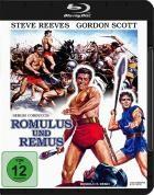 Romulus und Remus (1963)