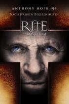 The Rite - Das Ritual (2011)