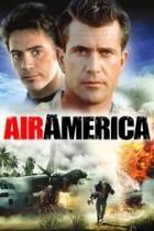 Air America (1991)