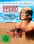 Der Mann, den sie Pferd nannten Teil 1 (1970) + Teil 2 (1976)