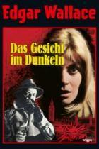 Edgar Wallace - Das Gesicht im Dunkeln (1969)