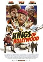 Kings Of Hollywood (2021)