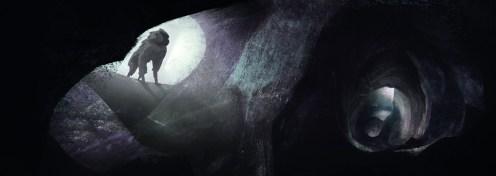 underground-int_ug_tunnels-design_concept-tdalmer-0004