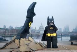 batarang-and-batman