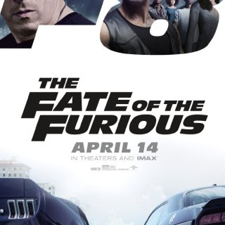 The Fate of the Furious 2017 Full Movie Download For Free