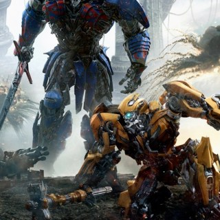 Transformers: The Last Knight 2017 Full Movie Download For Free