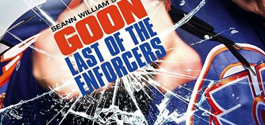 Goon: Last of the Enforcers 2017 Full Movie Download For Free