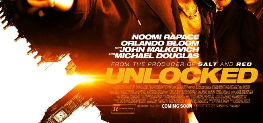 Unlocked 2017 Full Movie Download For Free