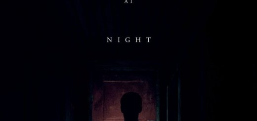 It Comes at Night 2017 Full Movie Download For Free